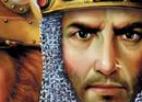 Age of Empires II: HD Edition Review