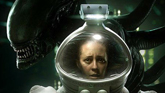 Alien: Isolation Preview