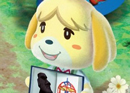 Animal Crossing: New Leaf Preview