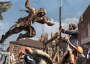 Assassin's Creed III: The Tyranny of King Washington: The Betrayal Review