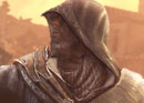 Assassin's Creed: Revelations Preview