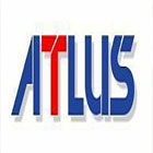 Atlus Announces Two New Exciting Titles
