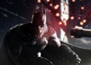 Batman: Arkham Origins Preview