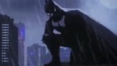 Batman: Arkham Origins Blackgate Deluxe Edition Review