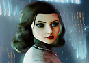 BioShock Infinite: Burial at Sea - Episode One Preview