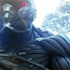 Crysis 3 - E3 2012 Gameplay Trailer