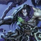 Darksiders 2 - E3 2012 Trailer