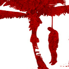 Dead Island Riptide Is In Development