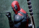 Deadpool Preview