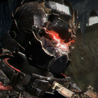 EA Finally Confirms Dead Space 3