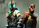 Dead Space 3: Awakened Review