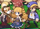 Disgaea 4: A Promise Unforgotten Preview