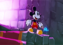 Disney Epic Mickey: Power of Illusion Preview