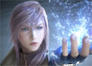 Dissidia 012 Duodecim Final Fantasy Review