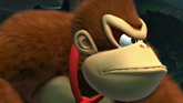Donkey Kong Country: Tropical Freeze Preview