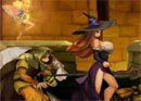 Dragon's Crown (PS Vita) Preview