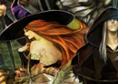 Dragon's Crown Preview