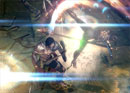Dungeon Siege III (Hands-On) Preview