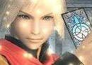 Final Fantasy Type-0  Preview