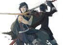Fire Emblem: Awakening Preview