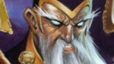 Hearthstone: Heroes of Warcraft Hands-On Preview