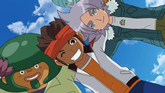 Inazuma Eleven Review