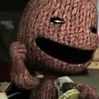 LittleBigPlanet DLC Mixes It Up