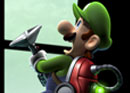 Luigi's Mansion: Dark Moon Preview
