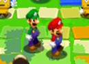 Mario & Luigi: Dream Team Preview