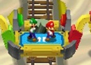 Mario & Luigi: Dream Team Review