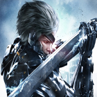 Metal Gear Rising: Revengance - Trailer