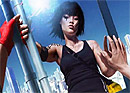 Mirror's Edge   Preview