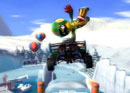 ModNation Racers: Road Trip Preview