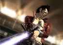 No More Heroes: Heroes' Paradise Hands-On Preview