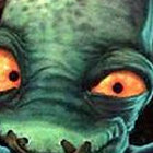 Oddworld: Abe's Oddysee HD Coming Next Year