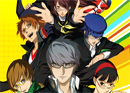 Persona 4: Golden Review