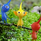 Nintendo Puts Pikmin on Parade