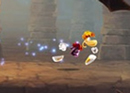 Rayman Legends Preview
