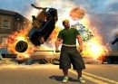 Saints Row 2 Preview