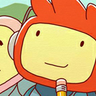 Scribblenauts Unlimited Announced For Wii U