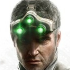 Splinter Cell: Blacklist - E3 2012 Debut Trailer