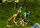 Spore Cheats, Codes, Cheat Codes for PC