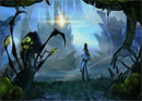 StarCraft II: Heart of the Swarm Hands-On Preview