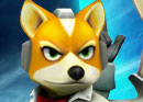 Star Fox 64 3D Preview
