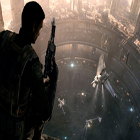 Star Wars: 1313 - Cutscene Trailer