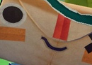 Tearaway Hands-On Preview