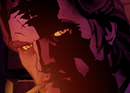 The Wolf Among Us Preview