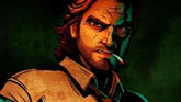 The Wolf Among Us Episode 2: Smoke and Mirrors Review