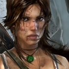 Tomb Raider - E3 2012 Trailer