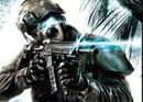 Tom Clancy's Ghost Recon Predator Review